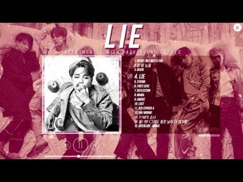bts-(jimin)---lie-[instrumental-w/-bg-vocals]