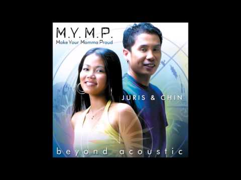 M.Y.M.P. - Tell Me Where It Hurts [From Beyond Acoustic] [2016 Remaster by Danniel Karseboom]
