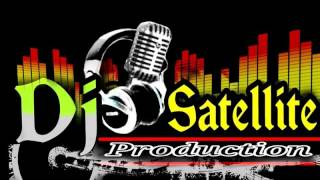 RomeoGaeSwing ManBasta Lion Rhum Sakaitany Town Dj Satelite Remix
