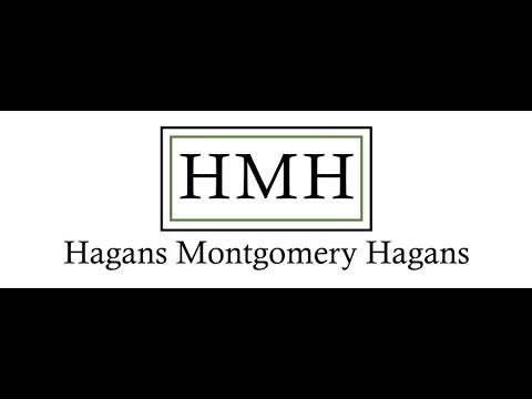 <p>Hagans Montgomery Hagans</p>