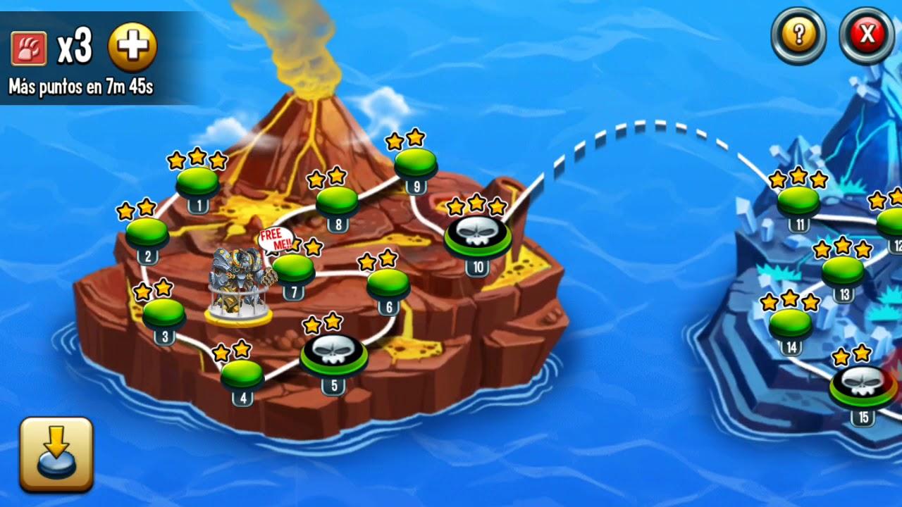 Download Hedye nivel 10