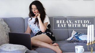 День в пижаме| Питание, рецепты, учеба и советы