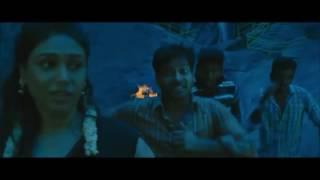 Soppana sundari video HD song Chennai 600028 2