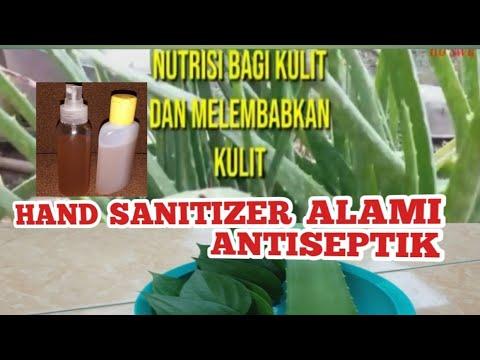cara-membuat-hand-sanitizer-alami|sanitizer-daun-sirih&lidah-buaya-ito-swit|