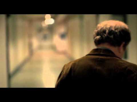 BERBERIAN SOUND STUDIO (2012) dir. Peter Strickland — trailer subtitulado
