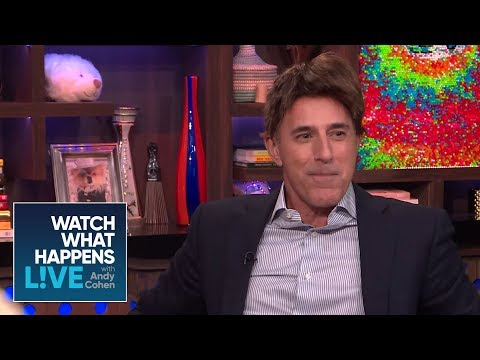 Clubhouse Playhouse: Tom Cruise Interview Edition! | WWHL