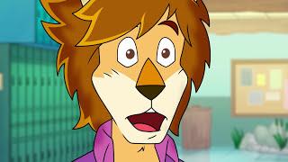 PP15 Pop Quiz