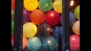 Traqueurs de reflets/ Lyon (69) 26-06-14 19:38