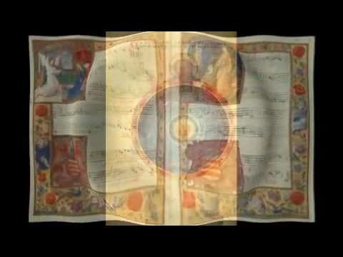 Polorum Regina by Angels of Venice