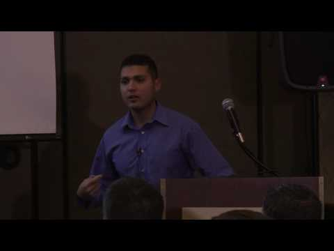 Jacob Wilson, PhD -- Human Optimization: The Role of Ketogenic Dieting and Resistance Training