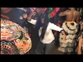 Jaranan Sawunggaling Live Dimong SERRU Penonton Cewek kesurupan