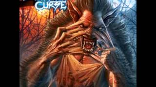 Blessed Curse - Bleeding Cross