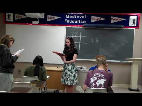 Behold Our God, Pensacola Christian College from YouTube · Duration:  3 minutes 16 seconds