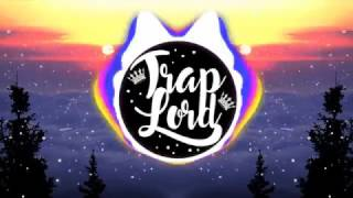 Download XXXTENTACION - Look At Me! (Y2K Trap Remix) (Bass Boosted) MP3 song and Music Video