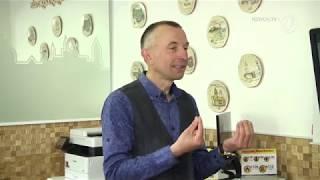 Новинка: туристичний сайт Чернігова| Телеканал Новий Чернігів