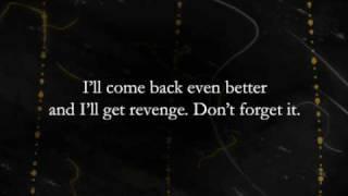 Run Devil Run - Girl's Generation [english lyrics]