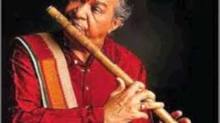 Pandit Hariprasad Chaurasia - Moon Magic