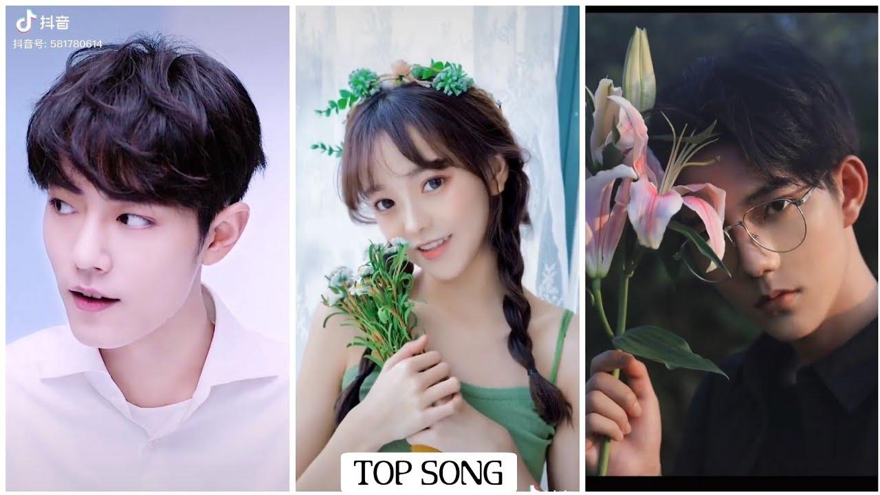 TOP bài hát được dùng nhiều nhất trên TikTok Trung Quốc #8 | DNT MUSIC
