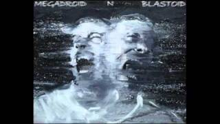 Dubstep 2012 (Dubsgusting Mix) MEGADOID N BLASTOID
