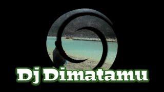 Gambar cover DIMATAMU ( REMIX 2019 )