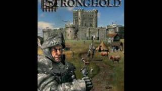 Stronghold Soundtrack - Two Mandolins