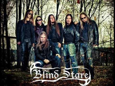Blind Stare - Runaway (Bon Jovi Cover) (Unreleased Song)