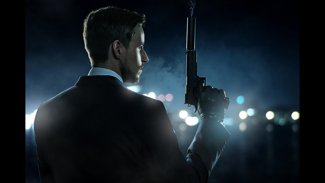 Download Inside MI5 | The Real James Bond | Full Length Documentary