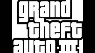 Grand Theft Auto III Chatterbox (full)