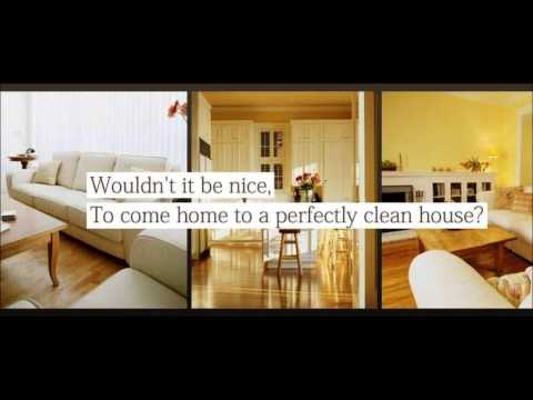 Camden, NC House Cleaning Service