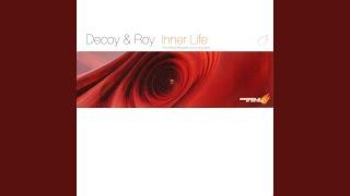 Inner Life (DJ Energy Remix)