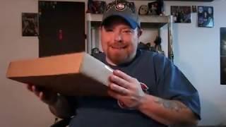 The BAM BOX fire sale POP culture 2018
