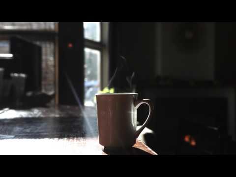 CmonGo Creative Coffee