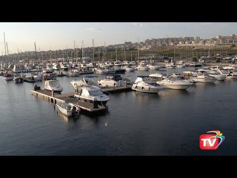 West İstanbul Marina 5. Yılını Kutladı