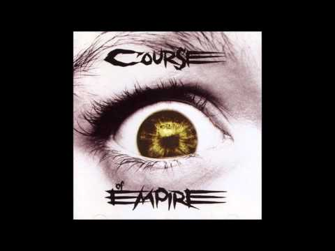 Course Of Empire - Hiss