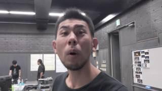 花組芝居「桐一葉」 2016年9月30日(金)~10月10日(月・祝) あうるすぽっ...