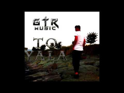 GTR - To YALA (Mashup) [Jack U - To U X MIA - YALA (Bro Safari & Valentino Khan Remix)]