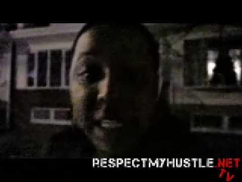 Facial Da Fever Freestyle 2 // RespectMyHustleTV