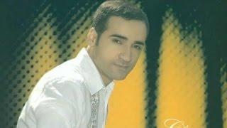 Sîmar - Heval Harun