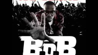 B.o.B. - Cold As Ice (No Genre) [HD/Download]