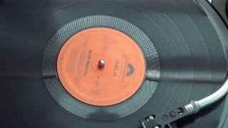 """LEVEL 42 """"Something About You"""" en VINILO (by MAXIVINIL)"""