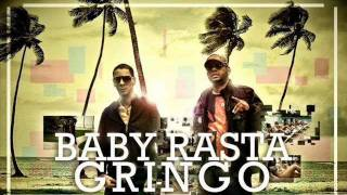 baby rasta y gringo lalala version cumbia (manu rmx)