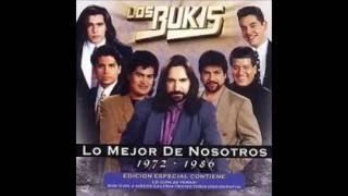 Mi fantasia, Los Bukis