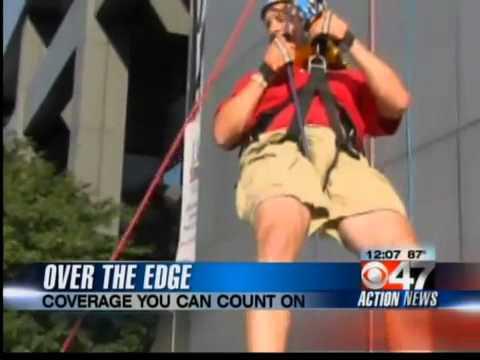 Jacksonville media 4.mp4
