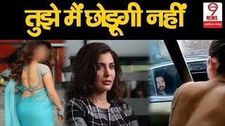 Anushka Sharma को इस महिला ने सुनाई खरी खोटी, बोल दिया कुछ ऐसा | Anushka Sharma & Controversies