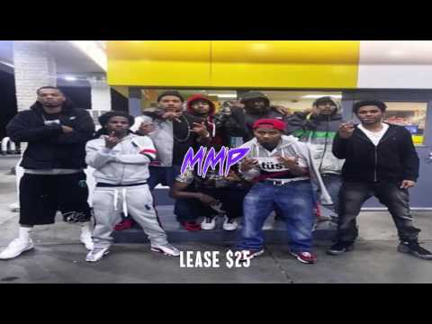 *SOLD* Project Poppa x BandGang x Oakland Type Beat - Fresh Out [Prod. By MMP x Swizzy]
