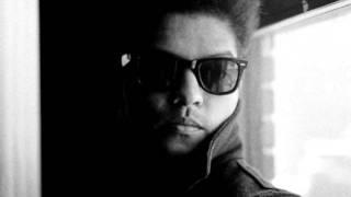 Grenade Acoustic-Bruno Mars