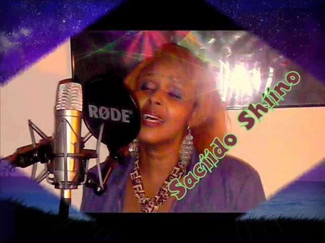 Hees Cusub Tamashlo iyo Raaxo Codkii Saido Shiino Music Mohamed weerow