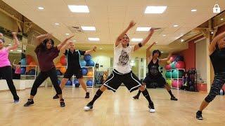 Slinky Dance Fitness-