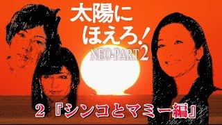 ⑬『太陽にほえろ!NEO-PART2』続編 【act2 シンコとマミー編】 メインテ...