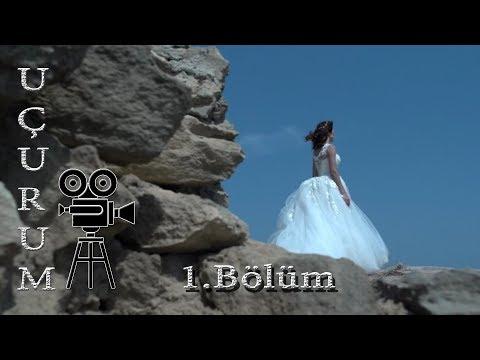 Uçurum (1-ci Bölüm) - ARB TV